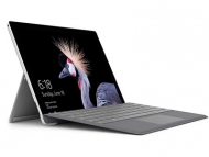 Microsoft Surface Pro 2017 (1TB / Intel Core i7 - 16GB RAM)