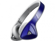 Наушники Monster DNA On-Ear Cobalt Blue MNS-128492-00