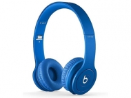 Наушники Beats Solo 2.0 Blue