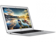 Ноутбук Apple MacBook Air MQD42