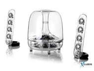 Harman/Kardon SoundSticks Wireless