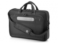 Сумка HP Business Top Load Case