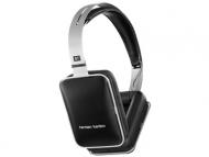 Harman/Kardon BT Black