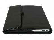 "Чехол Transformer MacBook Air 13"" Black"