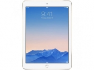 Apple iPad Air 2 Wi-Fi  128 GB Gold