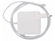 Блок питания Apple 60W MagSafe 2 Power Adapter MD565Z/A