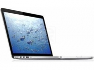 Ноутбук Apple A1398 MacBook Pro MJLQ2UA/A