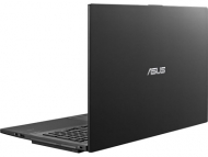 Ноутбук Asus B551LG-CR020G