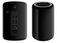 Персональный компьютер Apple Mac Pro A1481 (ME253UA/A)