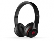 Наушники Beats Solo 2.0 Black