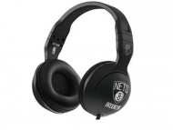 Наушники Skullcandy Hesh 2.0 NBA Brooklyn Nets w/mic