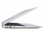 Ноутбук Apple A1465 MacBook Air MJVP2UA/A