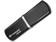 Transcend 32 GB JetFlash 320