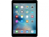 Apple iPad Air 2 Wi-Fi  128 GB Space grey