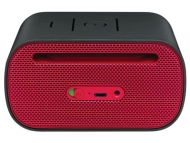 Ultimate Ears MOBILE Red Black 984-000257