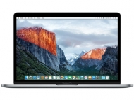 Ноутбук Apple A1708 MacBook Pro DC MPXQ2UA/A