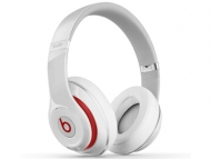 Наушники Beats New Studio White