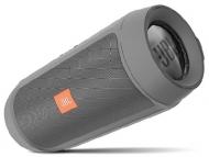 JBL Charge 3 Gray