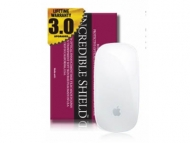 Защитная пленка SGP Magic Mouse Body Protector Incredible Shield