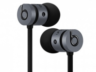 Наушники Beats urBeats Space Gray