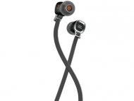 JBL In-Ear Headphone J33i Black