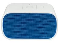 Ultimate Ears MOBILE Blue Grey 984-000240